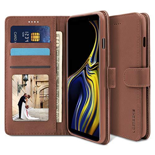 flip wallet note edge - 9