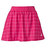 Simpson Tennis Women's Knit Skirt STW-62202