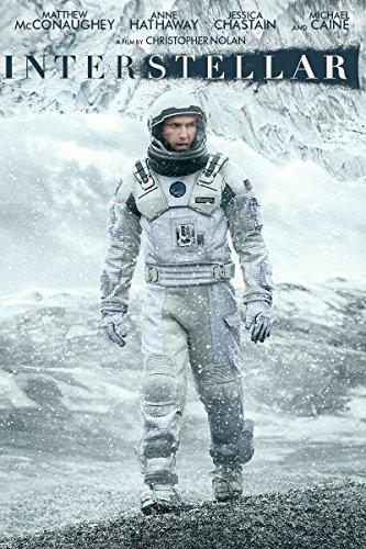 interstellar full movie free watch online
