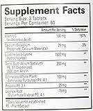 Quantum Health Super Lysine+ / Advanced Formula