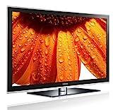 Samsung PN51D7000 51-Inch 1080p 600 Hz 3D Plasma HDTV (Black) [2011 MODEL], Best Gadgets