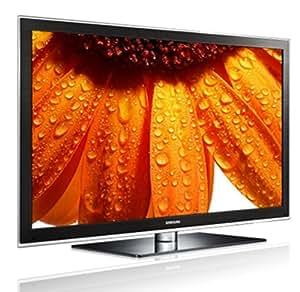 Samsung PN51D7000 51-Inch 1080p 600 Hz 3D Plasma HDTV (Black) [2011 MODEL] (2011 Model)
