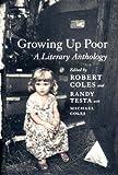Growing up Poor, , 1565846230