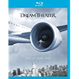 Live at Luna Park [Blu-ray] by Eagle Rock Entertainment by Dream Theater