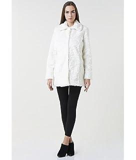 fe8ddddfdb3 Stella Morgan Izabel Knitted Wool Blend Longline Patchwork Cardigan ...