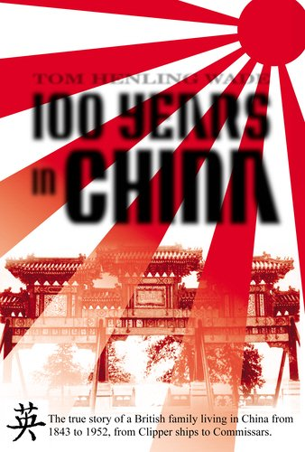 100 Years in China for sale  Delivered anywhere in USA