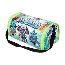 Solutions 2 Go Inc. Skylander Adventure Kit