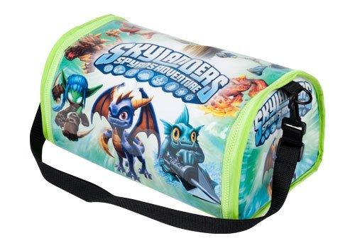 - Skylanders Adventure Case