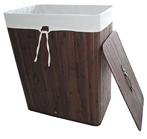 folding-bamboo-laundry-basket-with-lid-and-removable-lining-rectangle-coffee-laundry-hamper