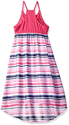 Fashion Strap Nautica Dress Girls' Spaghetti Cq1wtU