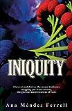 download ebook iniquity pdf epub