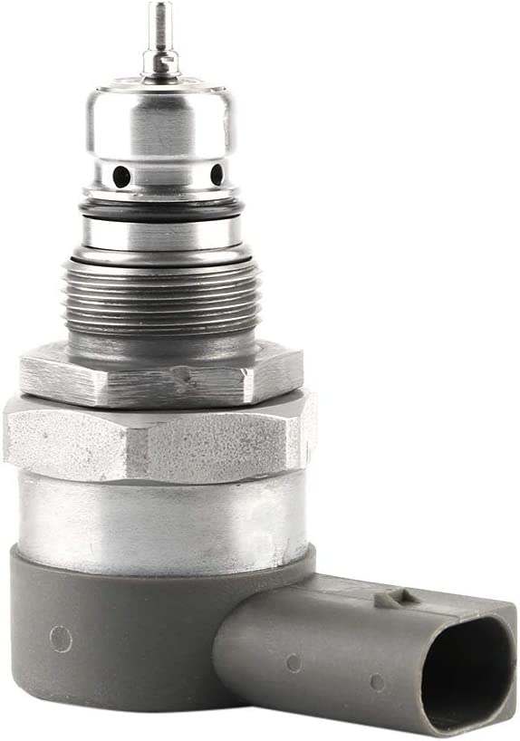Cuque 06H905163B Camshaft Position Sensor for A4 A5 A6 A7 A8 Q5 Q7 Passat Phaeton Sci Tiguan Octavia Superb Phase Mixture Special