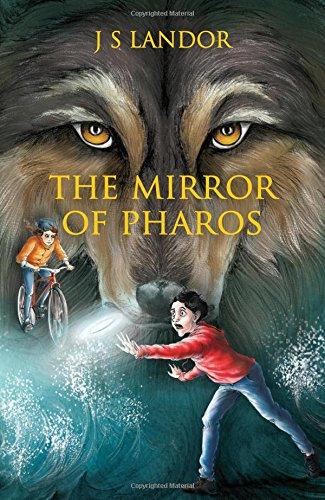 Download The Mirror of Pharos pdf epub