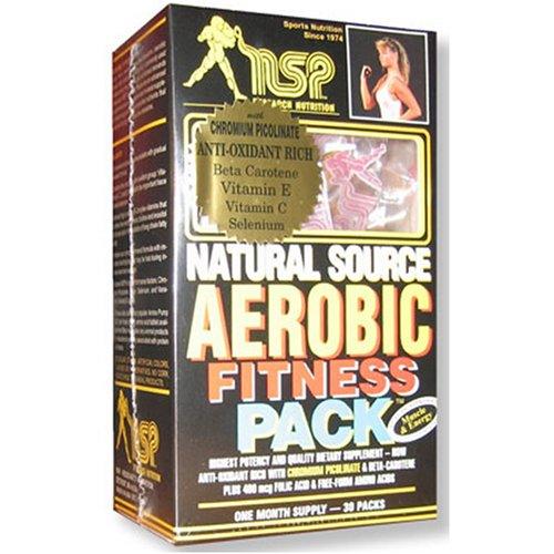 Produits Natures Source Packs