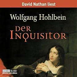 Der Inquisitor