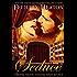 Seduce (V.E.T Vampire Romance Series Book 3)