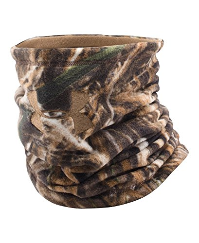 under-armour-mens-scent-control-neck-gaiter-realtree-max-one-size