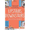Upstairs, Downstairs: UPSTAIRS, DOWNSTAIRS