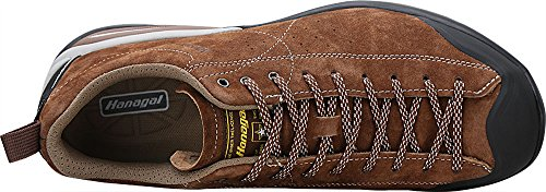 Pictures of Hanagal Men's Evoque II Hiking Shoe 6 M US 4