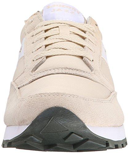 Originali Di Saucony Mens Jazz Sandali Originali Per Sneaker