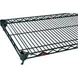 METRO Super Adjustable Super Erecta Metroseal 3 Wire Shelf A2172NK3