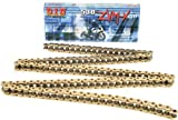 ''D.I.D 525 ZVMX Series Chain - 120 Links