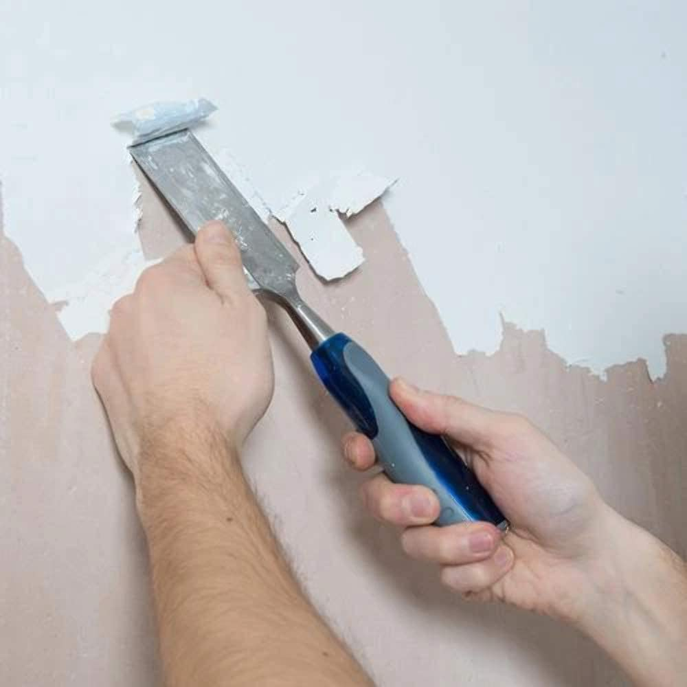 Silverline 868526 Form/ón para madera Expert 6 mm