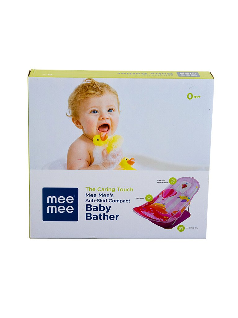 Buy Mee Mee Compact Baby Bather  Light Blue  Online at Low Prices in India    Amazon inBuy Mee Mee Compact Baby Bather  Light Blue  Online at Low Prices  . Mee Mee Baby Bather Online India. Home Design Ideas