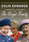 img - for A Personal Portrait of the Royal Family book / textbook / text book