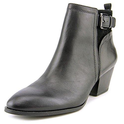 franco-sarto-womens-garda-boot-black-10-m-us