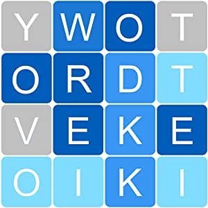 WorkEve Innovative Word Game
