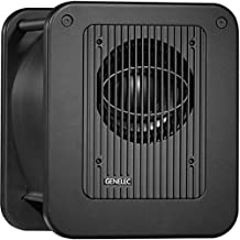 Genelec 7050B 70W Active Subwoofer with 8 Inch Speaker