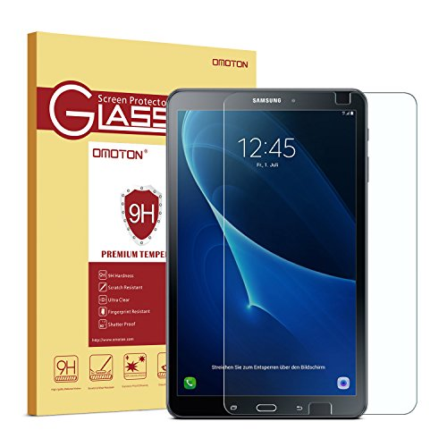 OMOTON-Tab-A-101-SM-T580-Screen-Protector-026mm-Thickness-Tempered-Glass-for-Samsung-Galaxy-Tab-A-101-SM-T580
