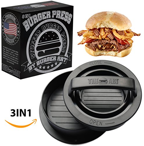 burger-press-with-recipe-ebook-different-size-patty-molds-and-non-sticking-coating-unique-3-in-1-stu