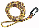 PWC Dock Lines, 2 pack