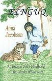 Elnguq, Anna Jacobson, 159433093X