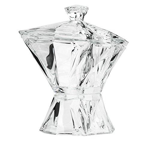 (Aurum Crystal 11