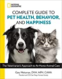 National Geographic Complete Guide to Pet