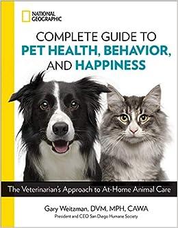 Veterinarian Love Cat and Dog Veterinary Mens Fashion Short Sleeve Tshirts