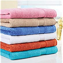 Christy Supreme Luxury Weight 650Gm Towels