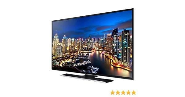 Samsung UN55HU7000F LED TV Drivers for Windows