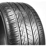 Hankook VENTUS S1 Noble 2 H452 All-Season Radial Tire - 245/40-17 91W