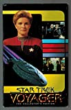 Star Trek Voyager:The Collector's Edition (Mortal Coil/Message In A Bottle)