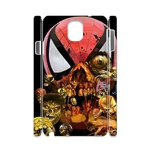 IMISSU The Walking Dead Phone Case For Samsung Galaxy Note 3 N9000