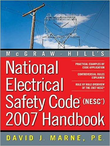 National electrical safety code 2007 handbook david j marne ebook national electrical safety code 2007 handbook david j marne ebook amazon fandeluxe Gallery