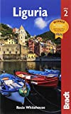 Liguria (Bradt Travel Guides Liguria)