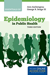 Public Health Questions and Answers for Students SlideShare
