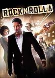 RocknRolla poster thumbnail