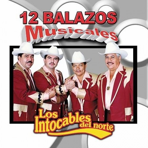 Sale SALE% OFF 12 Balazos Musicales lowest price