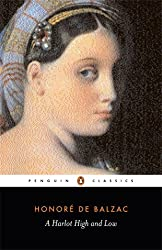 A Harlot High and Low (Penguin Classics)